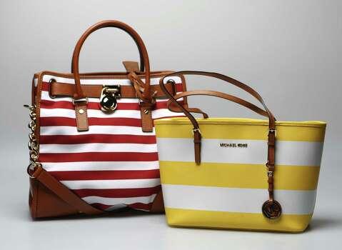 Brahmin handbags on sale for anniversary!: Brahmin Bags, Gorgeous Bags, Dillards Brahmin