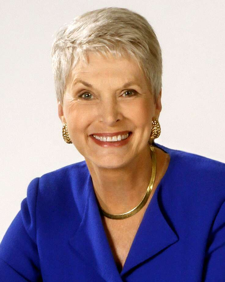 The 2013 NAM Endowment Dinner will feature guest speaker and Sirius XM Radio Family Comedy Channels humorist Jeanne Robertson.