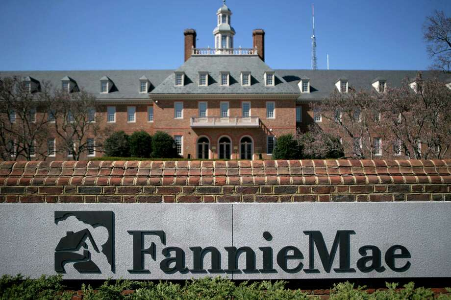 Fannie MaeRevenues ($b): 127.2Profits ($mm): 17,220See the full list here. Photo: Andrew Harrer, Bloomberg / © 2013 Bloomberg Finance LP