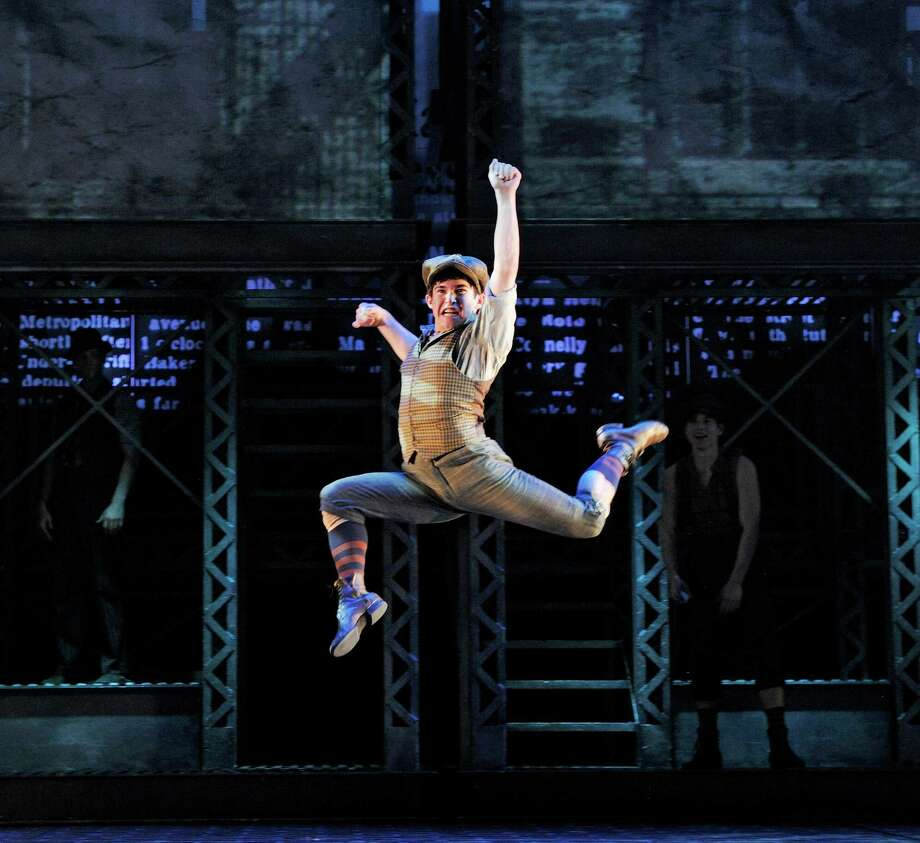 College: New York University