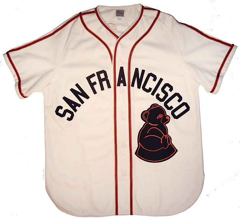 Sf Chronicle Classifieds: Taylor Stitch, Ebbets: Baseball Past