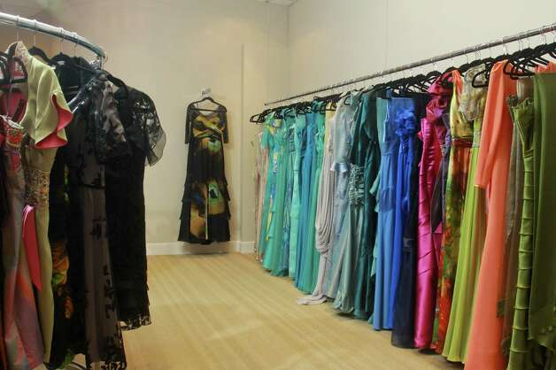 Online clothing stores Baby clothing stores in houston