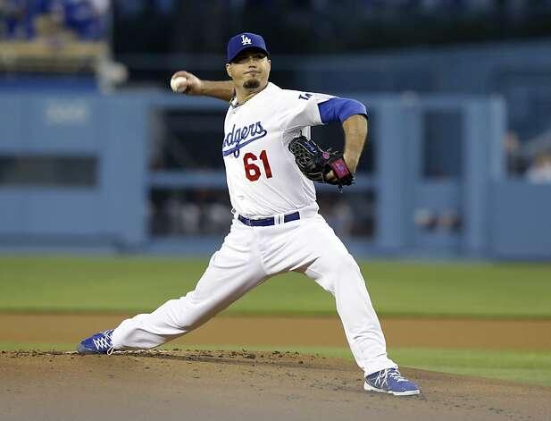 major league baseball odds 2014