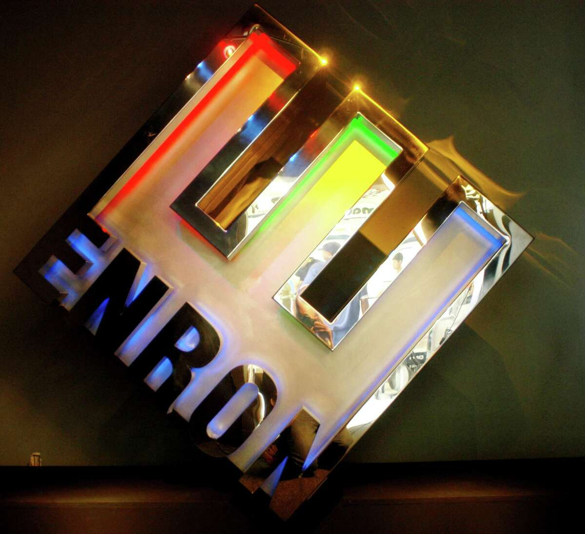 PHOTOS: The Enron Scandal In total, 32 people and one firm had charges brought before federal courts stemming from the energy giant's fallout. >>See what happened to some of the biggest players in the Enron scandal.