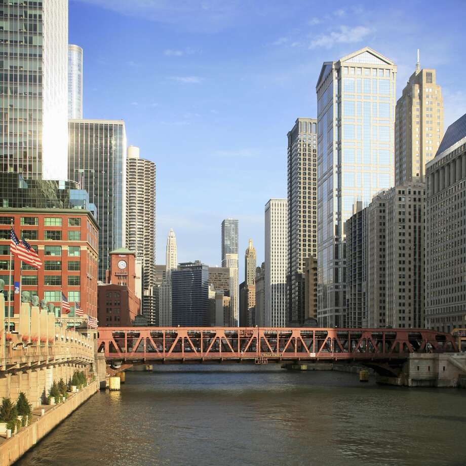 """""""Mirrors"""" by Justin Timberlake""""Sweet Nothing"""" by Calvin Harris appeared in the top 10 for several cities, including Chicago. Photo: Hisham Ibrahim, Photodisc/Getty"""