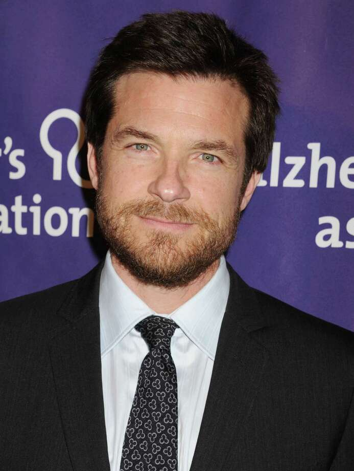 Jason Bateman, pictured in 2013. Photo: Jeffrey Mayer, Getty Images / 2013 Jeffrey Mayer