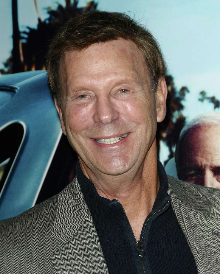 Bob Einstein, pictured in 2011. Photo: Jason LaVeris, Getty Images / 2011 Jason LaVeris