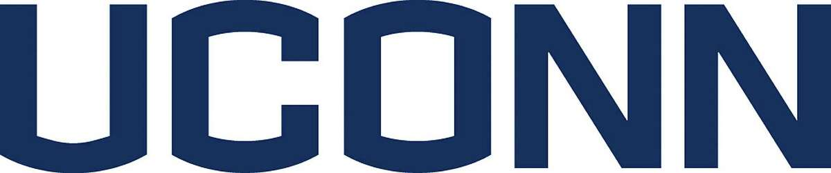 """This image released by the University of Connecticut shows the school's new logo. The school is adopting the UConn nickname as the """"primary visual word mark for the entire institution,"""" President Susan Herbst said Thursday, April 4, 2013, in her annual State of the University address to the campus community. The nickname will replace the University of Connecticut on the schools signs, letterhead, banners, advertising and web pages, she said. (AP Photo/Charles Krupa, File)"""
