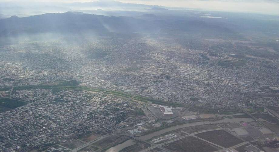 Oliver Perez, relief pitcher -- Culiacan, Sinaloa, MexicoThe largest city in the Mexican state of Sinaloa with a population of more than 850,000, Culiacan is about 130 miles northwest of the popular resort town of Mazatlan ... but inland.