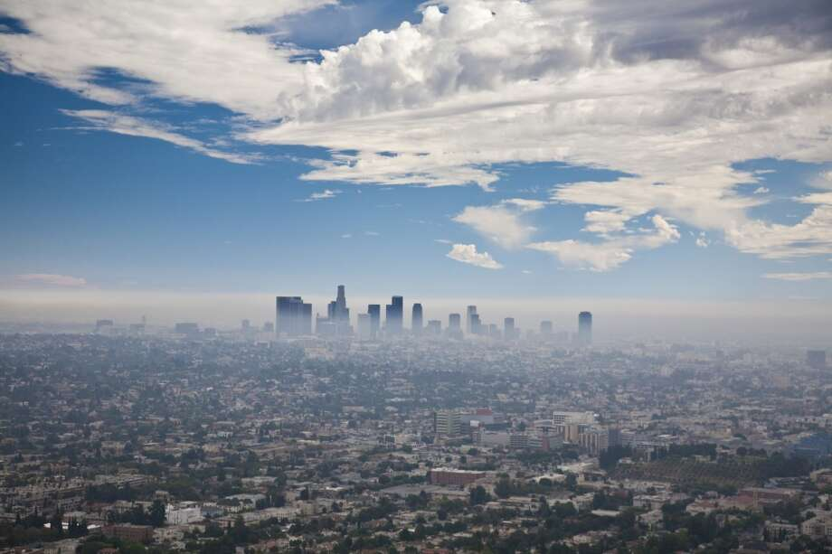 Brendan Ryan, shortstop -- Los Angeles, Calif.  We\'re so sorry, Brendan, that you had to grow up there. Hey, look at the marine layer -- wait, that\'s definitely smog.