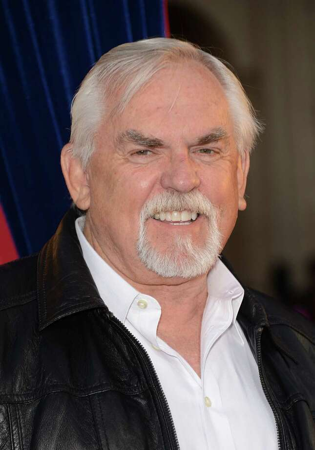 John Ratzenberger Photo: Jason Merritt / Getty Images