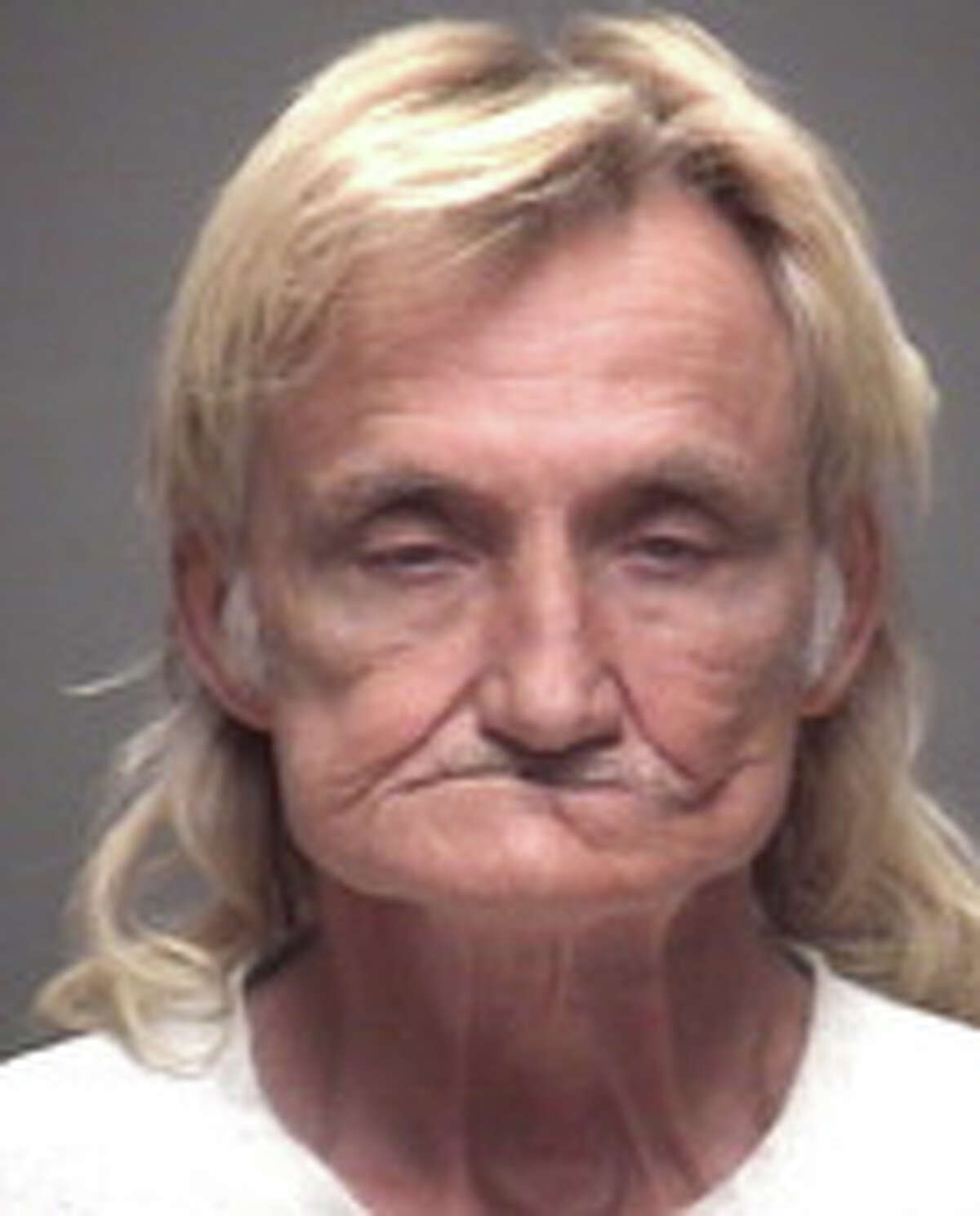 Clyde Edwin Hedrick, 59, of San Leon, has been charged with murder in the 1984 death of Ellen Rae Beason.