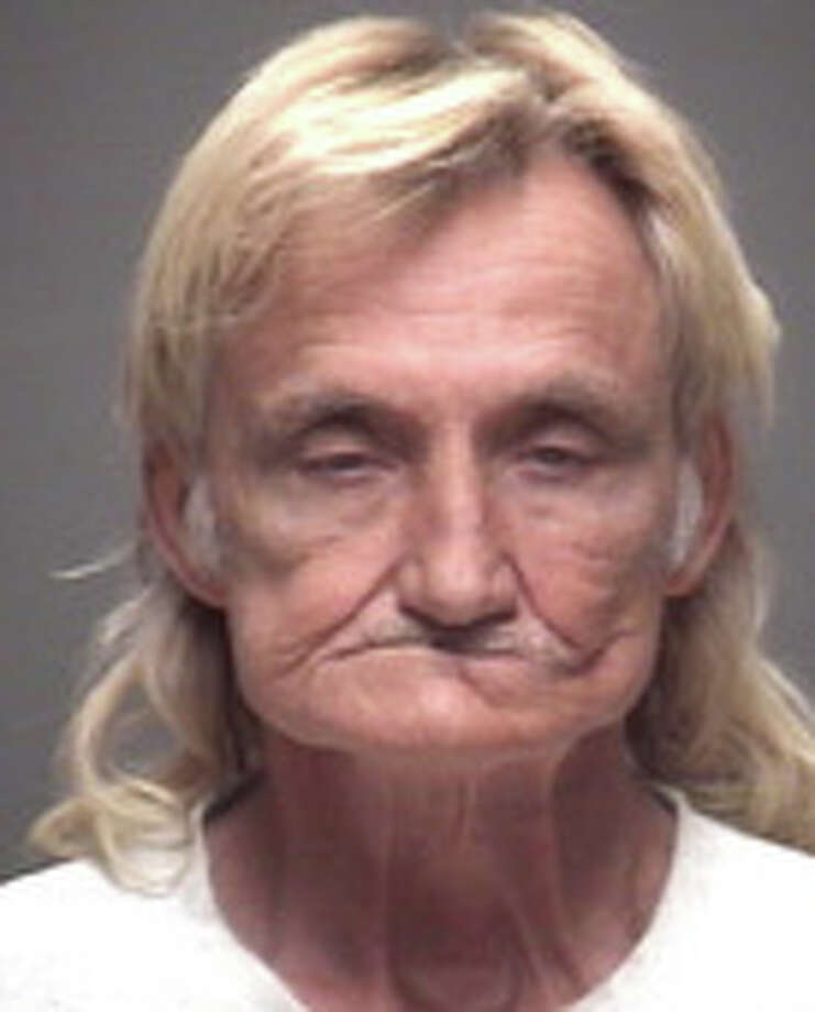 Clyde Edwin Hedrick, 59, of San Leon, has been charged with murder in the 1984 death of Ellen Rae Beason. Photo: Galveston County Sheriff