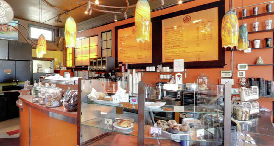 Best all-around coffee shop: Caffe FioreNo Seattle coffee-shop list would be complete without a mention of this ever-expanding local business. Caffe Fiore has coffee-connoisseur grade coffee and a comfy vibe. Caffe Fiore website Photo: Image Via Google