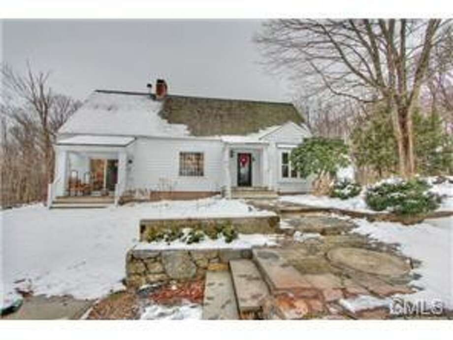Easton:This home at 89 Maple Road in Easton was reduced by $26,000 on March 23, for a new sale price of $649,000.