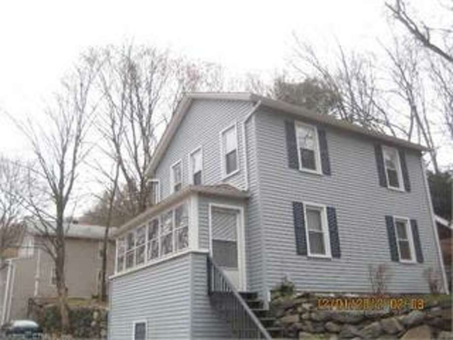 Ansonia:This home at 4 Remer Street in Ansonia was just reduced by $5,000 on April 4, for a new selling price of $79,900.