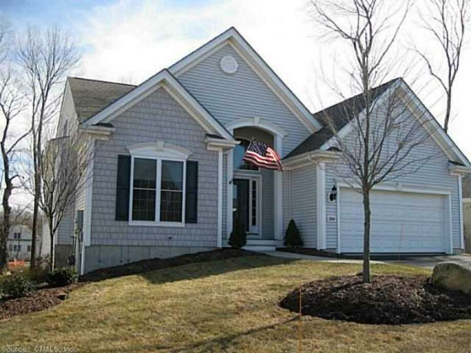 Oxford: This home at 504 Traditions Court in Oxford was reduced by $5,000 on April 4, for a new sale price of $454,900.