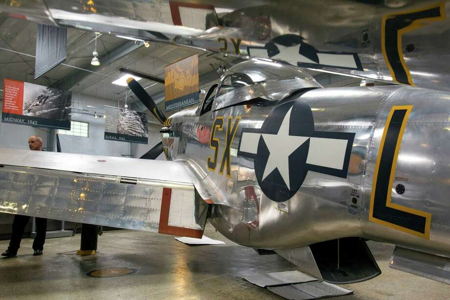 Tordoff supported daylight bombing raids and later ground operations in 