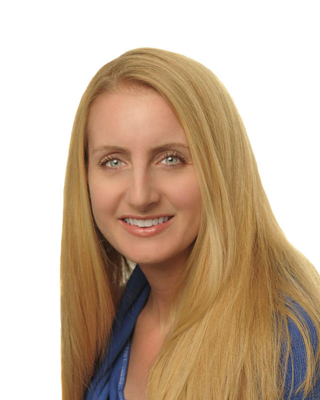 Express-News: Jennifer Hiller