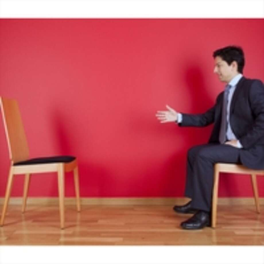 why americans are too scared to negotiate salary houston chronicle why americans are too scared to negotiate salary