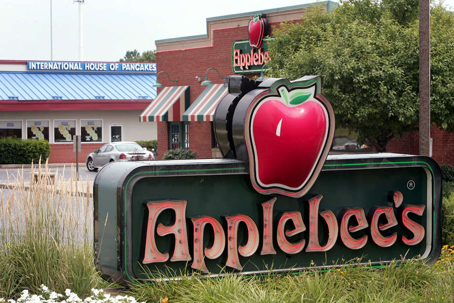 Sign up for the Applebee's online club and get a free dessert on your birthday. Learn more