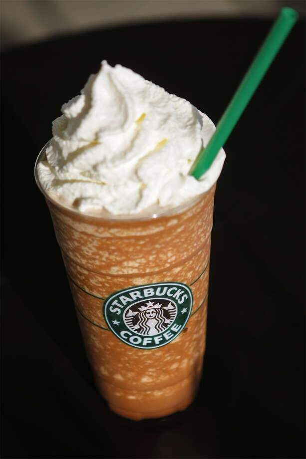 Register a Starbucks card online and you'll get free drink postcard about a week before your birthday, as long as you buy something within a year of the card registration. Learn more here. (Getty Images)