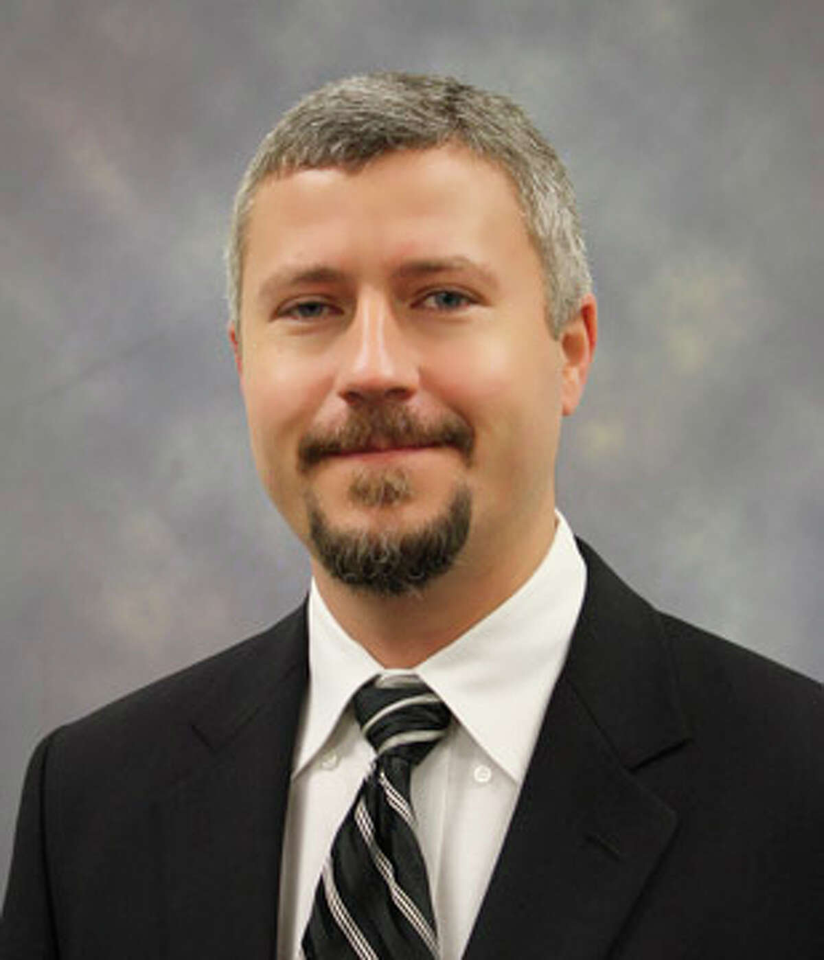 Robert Casey Lyde has joined LJA Engineering as GIS manager in the firm s GIS department.