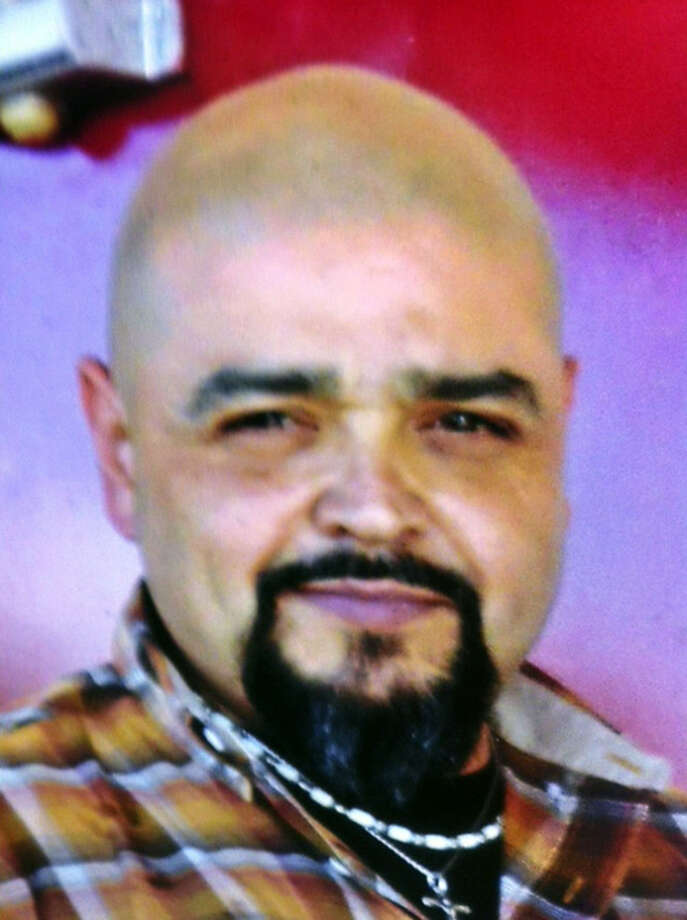 Jeffrey A. Perales worked in maintenance and doted on his wife and three daughters.