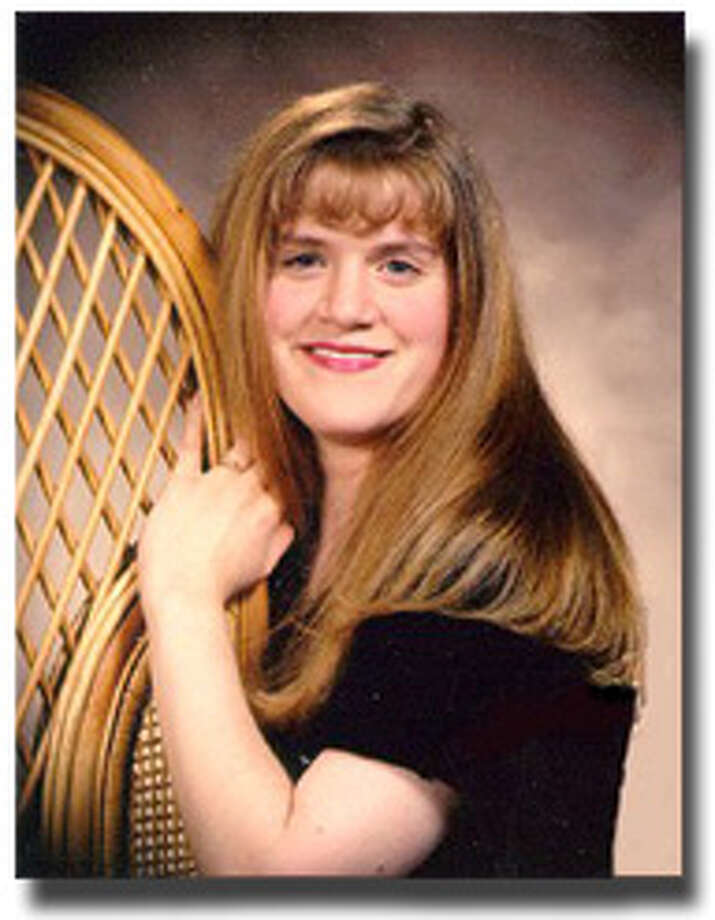 Suzanne Lyall, who has been missing since 1998.