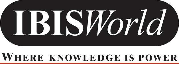 Cable Networks in the US - Industry Market Research Report IBISWorld
