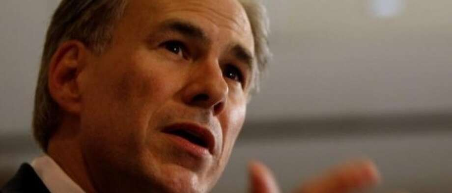 Texas Attorney General Greg Abbott has more than a dozen lawsuits against the Obama administration, which he accuses of trampling states\' rights on subjects from health care to the environment.
