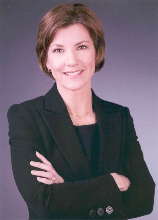 Minnesota Attorney General Lori Swanson