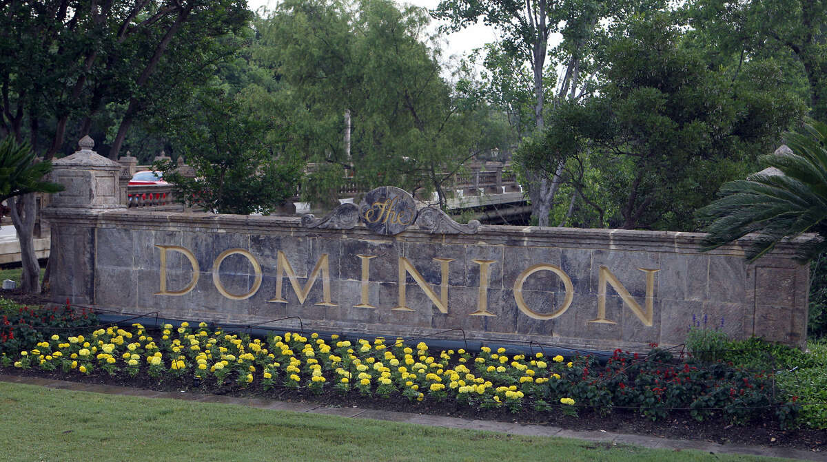 Police data indicate that since the beginning of the year, The Dominion has experienced 11 burglaries and four thefts.
