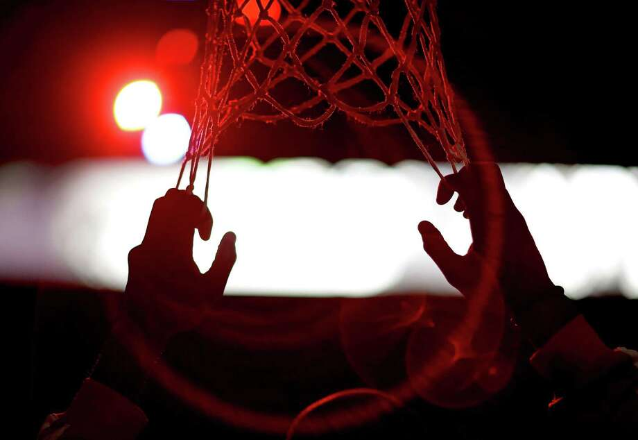 Four experts present a scouting report for stocks, a Final Four of stocks, that have good outlooks for net gains. Photo: David Goldman / Associated Press