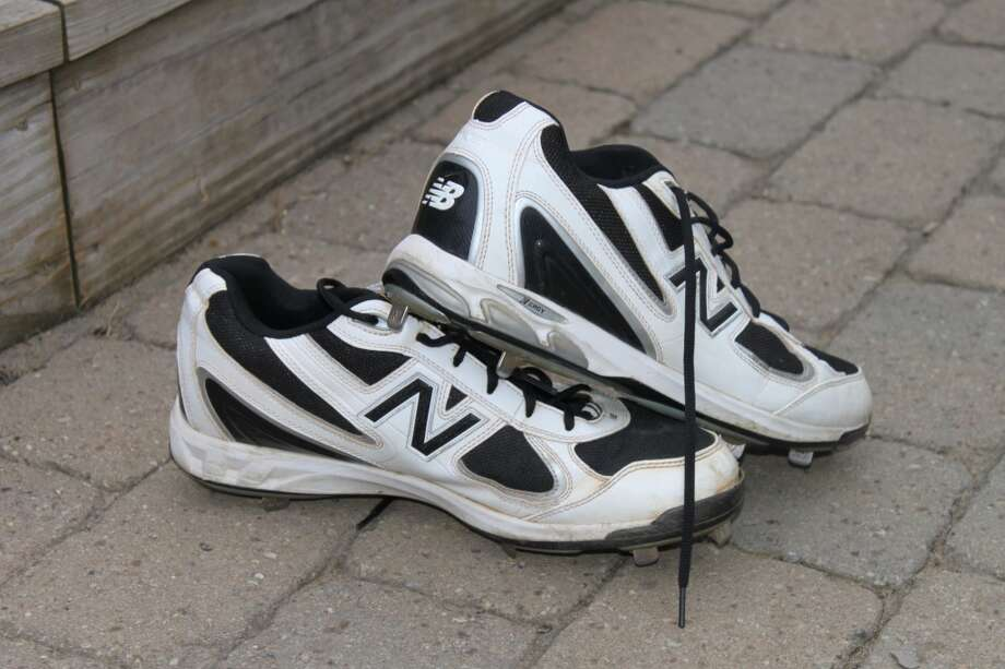 The most comfortable cleats I\'ve ever worn.