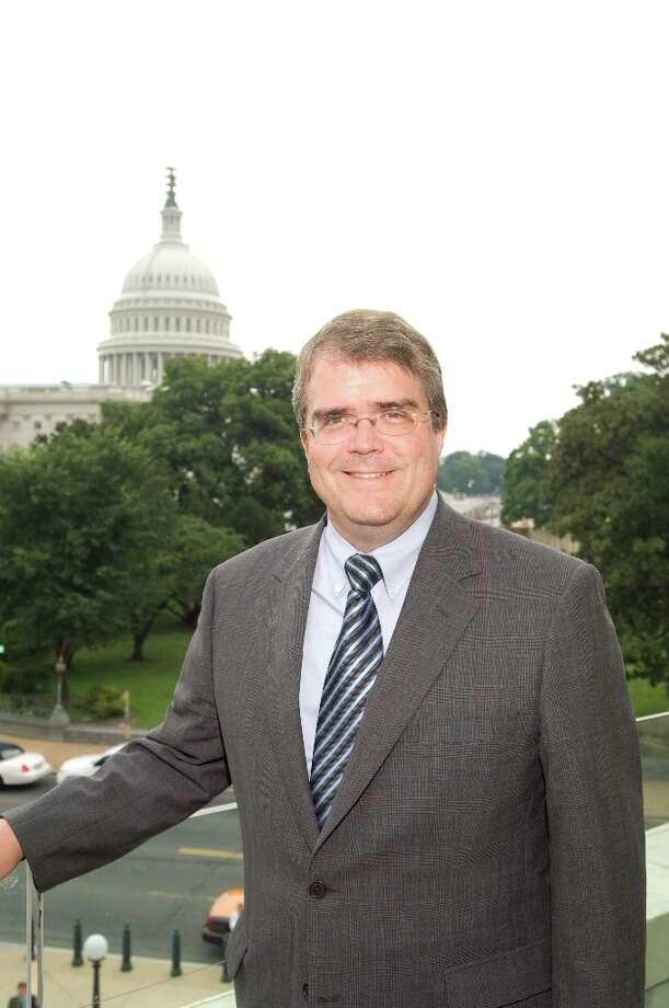 Rep. John Culberson 1. Debakey 2.Houston 3.Culberson 4.Eckels 5.FY2009 6.Requesting 7.Bellaire 8.NASA 9.Taiwan 10.Laredo / www.AlexandersPortraits.com