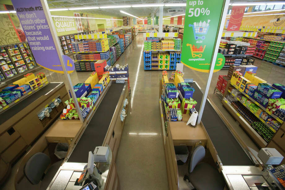 the strategy of aldi grocery stores in australia marketing essay List price - aldi stores offer a cheaper alternative compared to products found within woolworths and/or coles this is due to aldi's private introduction aldi is a german discount retail chain which has entered the grocery market in australia since 2001 aldi provide low prices but high quality.