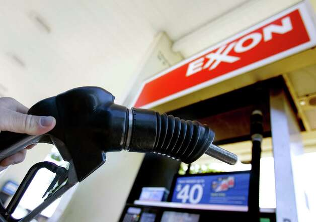 Get gas in the morning:  This myth really depends on where you live. Gasoline does expand as it warms, meaning you get less gasoline volume when it's warm. In most places, this isn't a concern, but Texas is a different story. You might get a few extra drops of gasoline by buying in the morning. Photo: Don Ryan, AP / AP