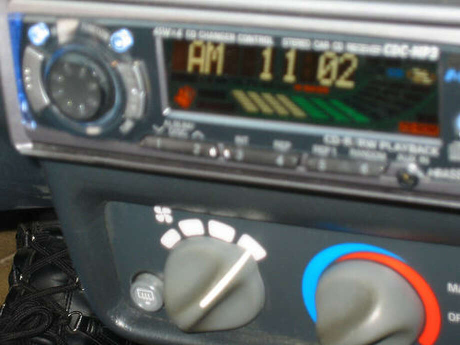 Turn off the air conditioner, roll down the windows: It's a popular myth that you can save fuel by turning off the air conditioner and rolling down the windows on the freeway. Sadly, there isn't much of a saving in doing it. However, you can see a fuel savings by turning off your air conditioner and keeping your windows up.
