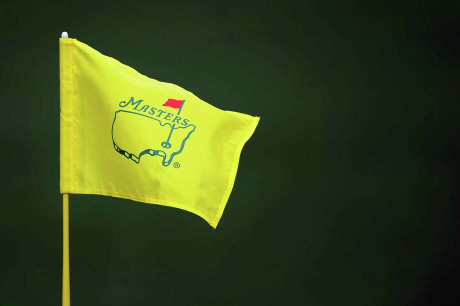One of the most popular labels in golf is the best player to have never won a major, which can be looked at two ways. The bad news is that it means a player has never won a major. The good news is that he's at least thought highly enough to be considered.The best player at Augusta National to have never won the Masters?That stings a little bit more.Just ask Greg Norman, who lost by his own doing twice, by an improbable chip-in and to a Spaniard who simply outplayed him. Johnny Miller and Tom Weiskopf won't forget the 40-foot birdie putt by Jack Nicklaus on the 16th hole in 1975. Ernie Els came close, and he found out how badly it hurt last year when he didn't qualify to return. Masters champions can return the rest of their lives.Here's five players haunted by never winning the Masters: Photo: Harry How, File / 2011 Getty Images