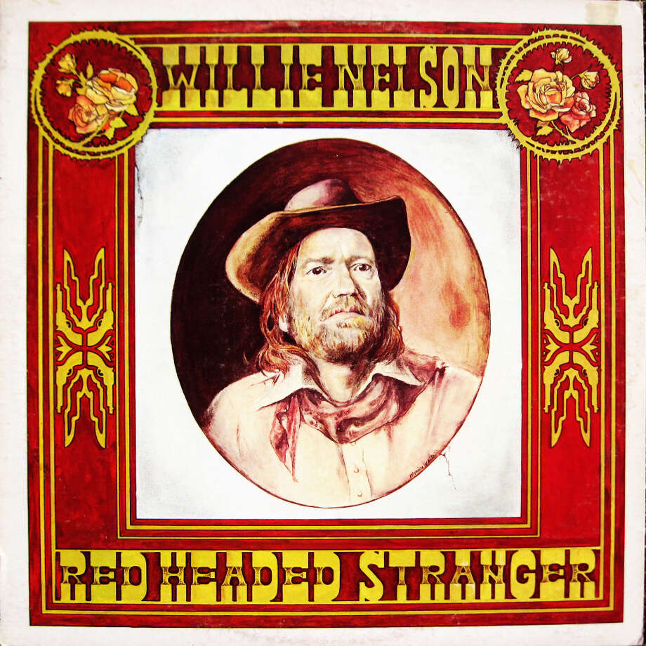 "May 1975: ""Red Headed Stranger"" is released. Another concept album, it tells the story of a preacher who kills his wife and her lover. Tough sell, right? The album was a surprise hit and turned Nelson into a superstar."