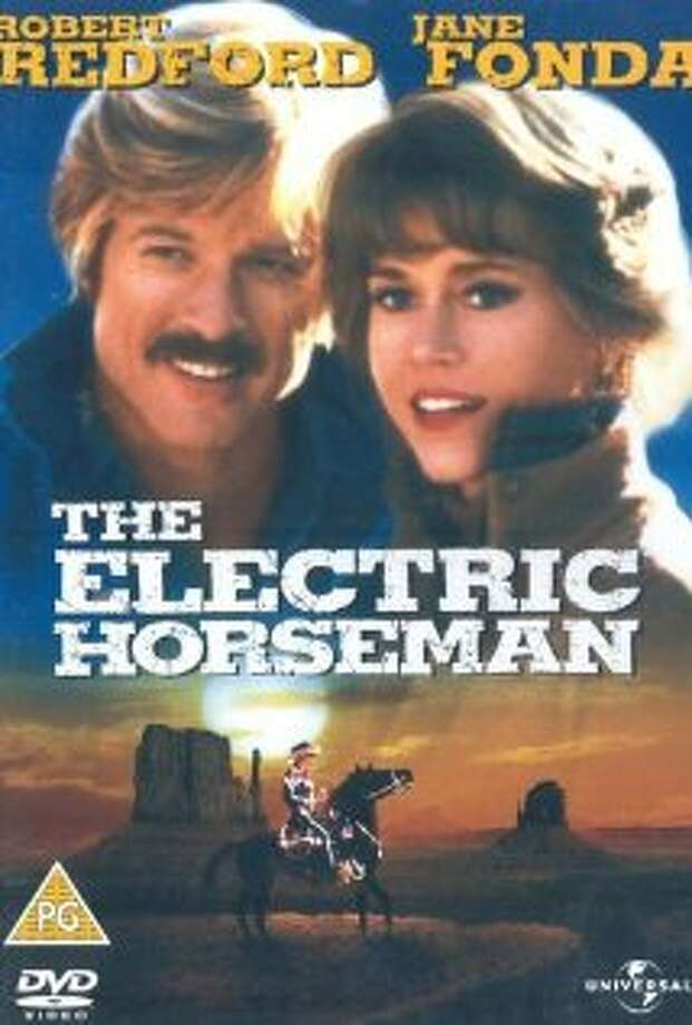 "December 1979: Appears in ""The Electric Horseman"" along with Robert Redford and Jane Fonda. ""Honeysuckle Rose"" (1980), ""The Songwriter"" (1984), ""Red Headed Stranger"" (1987) and ""Barbarosa"" (!!! . . .1982) would follow, along with TV roles."
