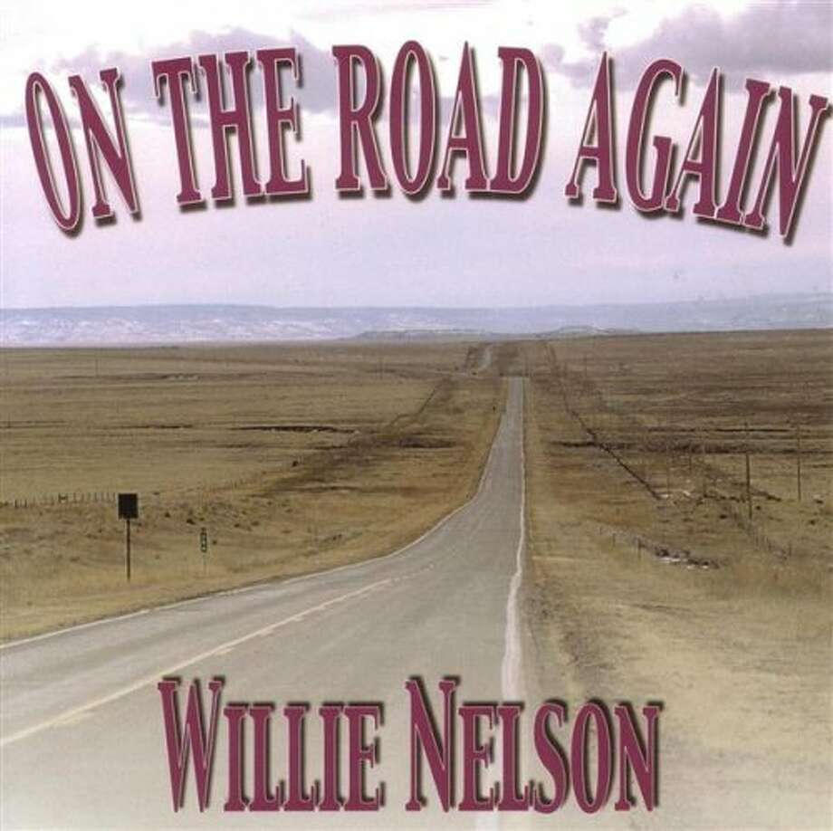 """July 1980:""""Honeysuckle Rose"""": In which a successful country singer plays a struggling one. Nelson's first lead role in a film. """"On the Road Again"""" would earn him an Oscar nomination."""