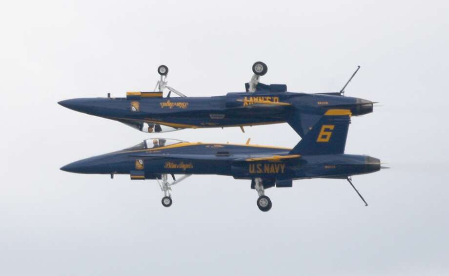 The US Navy Blue Angels made it official on Tuesday. Thanks to budget sequestration cuts, they won\'t perform in Seattle this year. This comes after news that Seattle won\'t have a fireworks show, because organizers raised only about one-tenth of the cost (although Mayor Mike McGinn says he is working to revive the show).  But don\'t despair. There\'s still plenty to do in Seattle this spring and summer. Here are some suggestions.