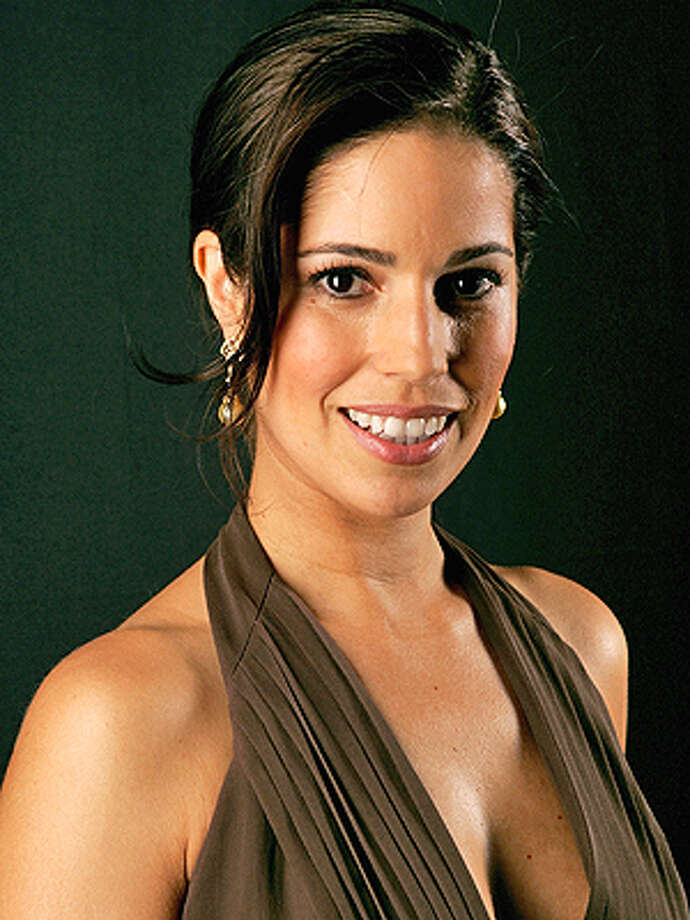 Ana Ortiz of \'Ugly Betty\' fame stars in new sudser \'Devious Maids.\'