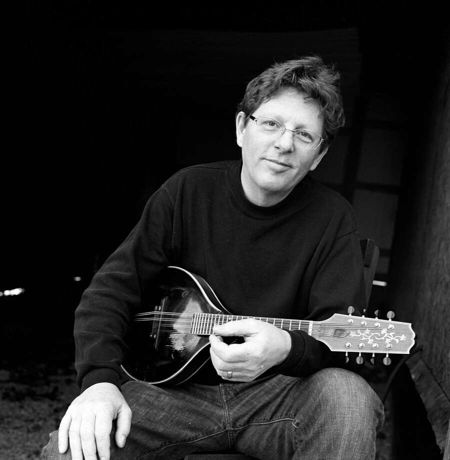 One of the premier bluegrass musicians of his generation, Tim O'Brien has made his mark on the genre, and continues to do so. See him at 9 p.m. Friday at Helsinki Hudson. Click here for more information.