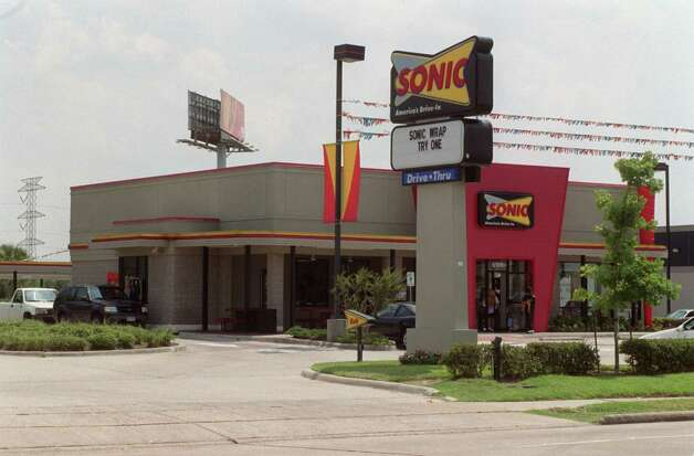 """sonic drive in employee turnover San pedro says sonic was """"the opportunity of a lifetime"""" in 2006 when she applied for an initial position as treasurer and vice president of investor relations."""