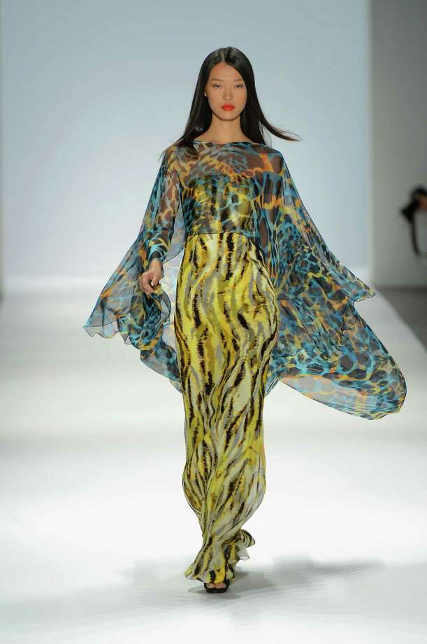 THE MIELE DEAL