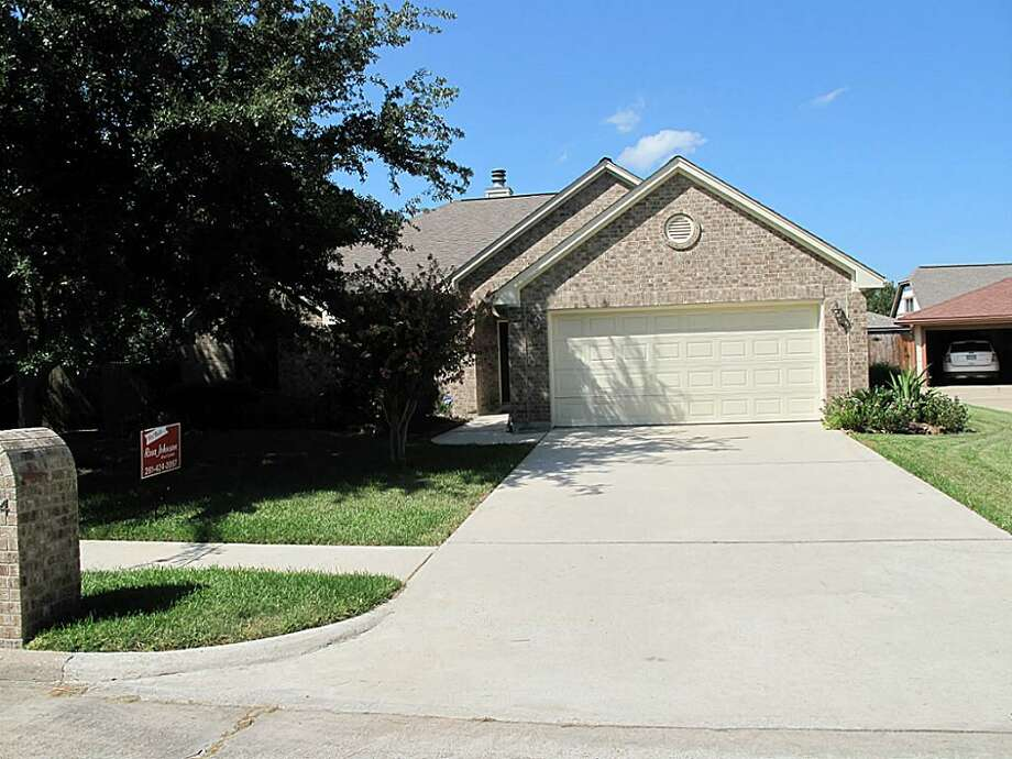 4704 Ironwood Drive
