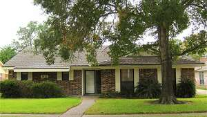 702 Seaway     Highlights : Brick one-story with double-pane storm windows and aluminum roof in Seabrook. Neighborhood is close to two lakes and has boat launch for residents. The Kemah Boardwalk and NASA Johnson Space Center are nearby.    List price:  $166,500; Neighborhood : El Lago Estates; Price per square foot : $74; Specs : 4 bedrooms, 2.5 baths; Size : 2,256 square feet    Photo : Barbara Stubblefield UTR-Texas, Realtors
